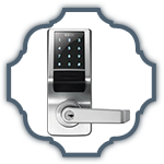 Lock Locksmith Tech Pittsburgh, PA 412-387-9466